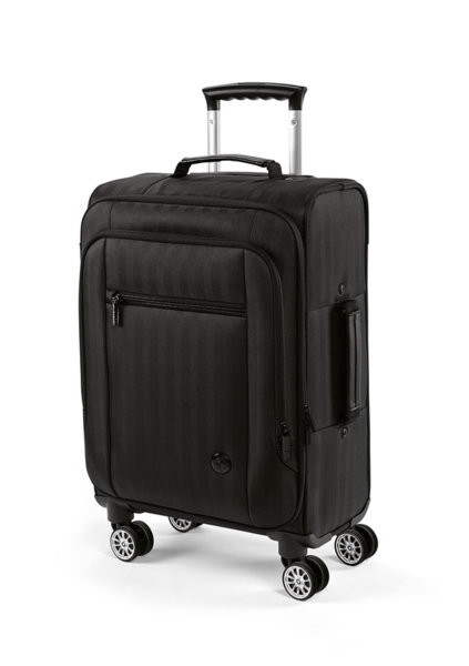Бордови куфар BMW
